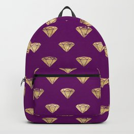 Diamond geezer regal shade. Backpack