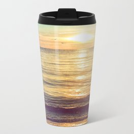 I Give In Travel Mug