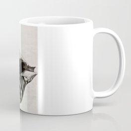 Odds & Ends Coffee Mug