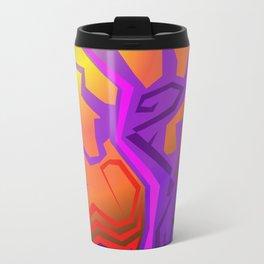 This Fall Travel Mug