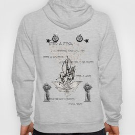 This Symphony is Never-ending. Hoody