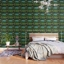 arboreal Wallpaper