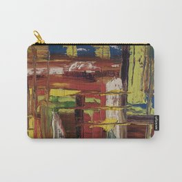 612 Lake View Terrace Carry-All Pouch