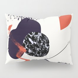 cruel Pillow Sham