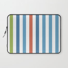 Andre Agassi Laptop Sleeve