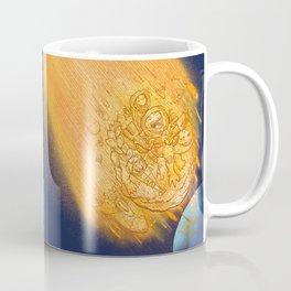 Extinction Prevention Squad Coffee Mug