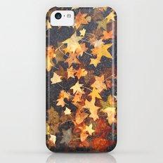 Earth Stars Slim Case iPhone 5c
