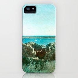 Maravilhoso iPhone Case