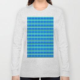 WavedUrchin Long Sleeve T-shirt