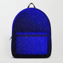 The Sky Full of Stars Backpack
