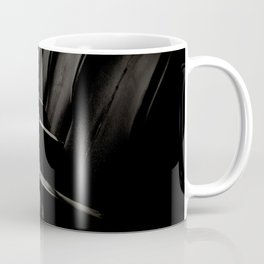 My Lonely Process Coffee Mug