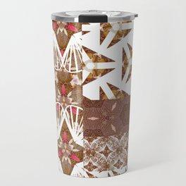 triorchid Travel Mug
