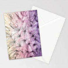 dandelion   #decor #society6 #buyart Stationery Cards