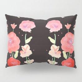 spring fever Pillow Sham