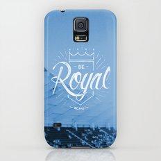 Be Royal Slim Case Galaxy S5
