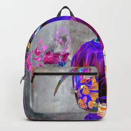 Apparent Backpack
