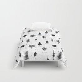Eternal Forest Comforters