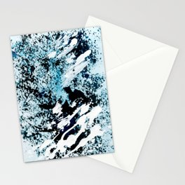 Refreshing Stationery Cards