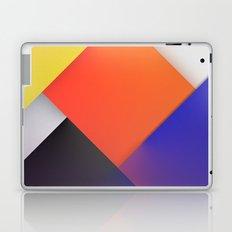 THEO VAN DOESBURG Laptop & iPad Skin