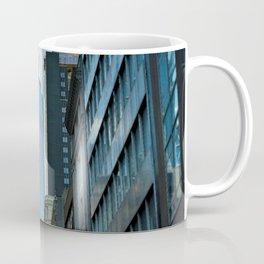Downtown Giant Coffee Mug