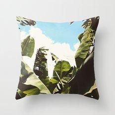 Silent Compilation #society6 #decor #buyart Throw Pillow