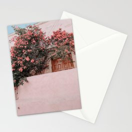 Mexico 24 Stationery Cards