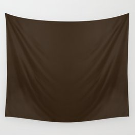 Colour Series #0059 Wall Tapestry