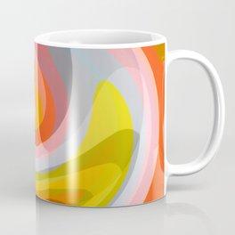 Leungs Luminosity Coffee Mug