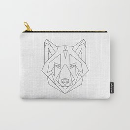 linewolf2 Carry-All Pouch