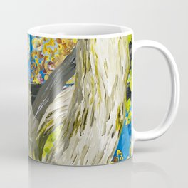 Love Song Coffee Mug