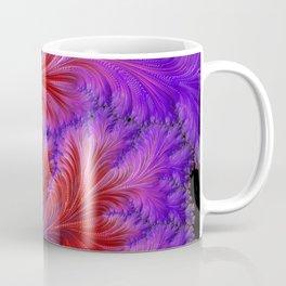 Indulgant Coffee Mug