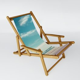 The swimmer Sling Chair