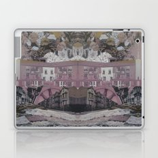 Waterworks Laptop & iPad Skin