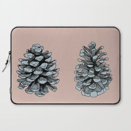 PINECONE Laptop Sleeve
