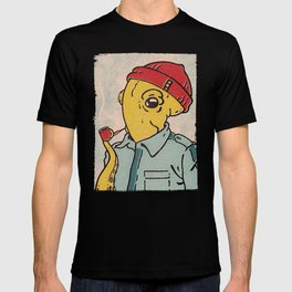 Ned T-shirt