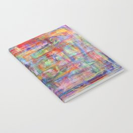 citystreets Notebook