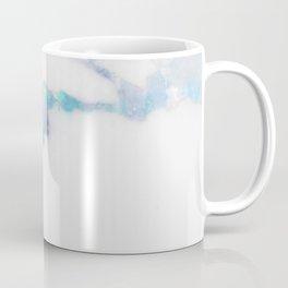 Unicorn Vein Marble Coffee Mug