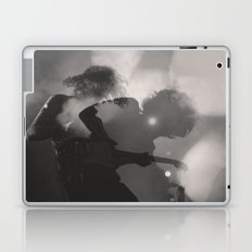Rock and Roll Steady Laptop & iPad Skin