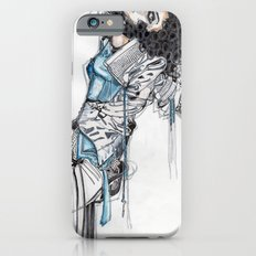 State of Undress Slim Case iPhone 6s