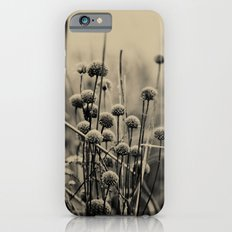 The Congregation Slim Case iPhone 6s