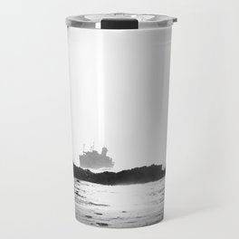 American Star Travel Mug