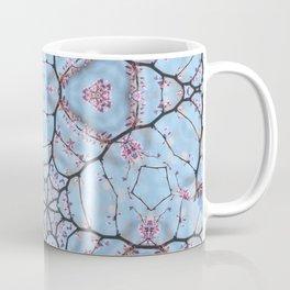 Redbud Possible Perception Coffee Mug