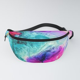 Endless Love Fanny Pack