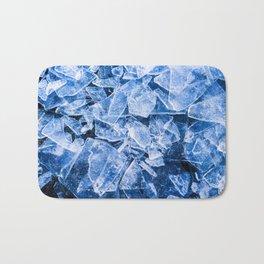 Ice Bath Mat
