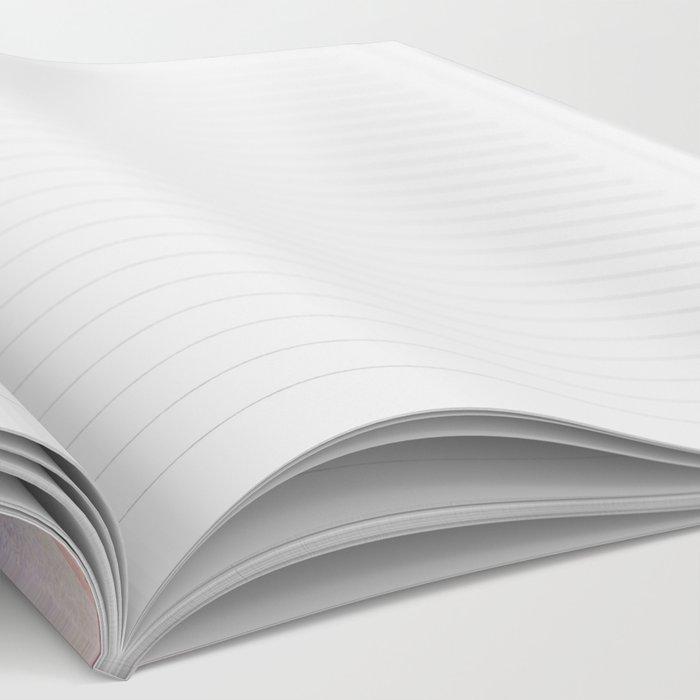 pynk slyp Notebook