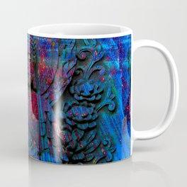 Buddha dream II Coffee Mug