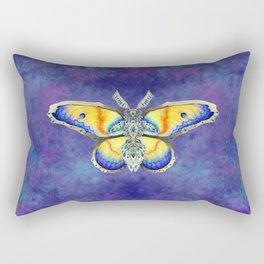 Tinea Rectangular Pillow