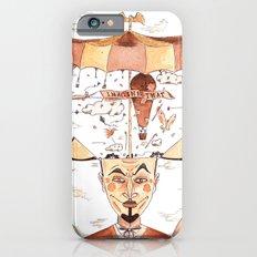 Imagine That iPhone 6s Slim Case