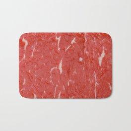 Carnivore Bath Mat