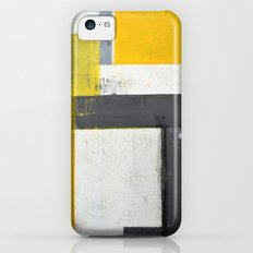 Anything Goes iPhone 5c Slim Case